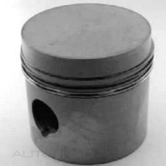KOLBENSCHMIDT P&RING ASSY MERC M115.923>, , scaau_hi-res