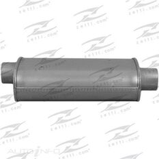 BM0611-10X4 TURBO 14 O/C 2 1/2 GP, , scaau_hi-res