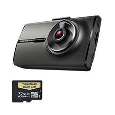 1080P FULL HD DASH CAM WITH 32GB MICRO SD
