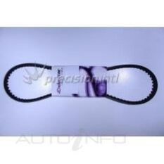 ENDUROTEC COGGED V-BELT, , scaau_hi-res