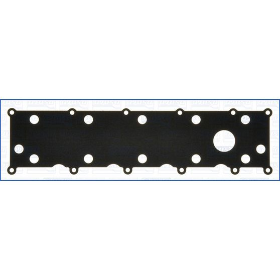 L-ROVER 20T 'GASKET VALVE COVER', , scaau_hi-res