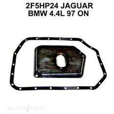 Zf5Hp24Fla Jaguar,Bmw 4.4L 1997 On, , scaau_hi-res
