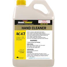 Citrus Grit Hand Cleaner - 5L Bottle, , scaau_hi-res