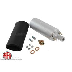PERFORMANCE FUEL PUMP, , scaau_hi-res