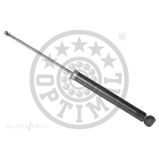 SHOCK ABSORBER A-68551G, , scaau_hi-res