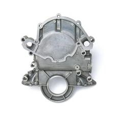 TIMING COVER ALLOY FORD WIND 289-302-351