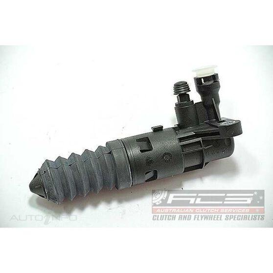 "CLUTCH S/CYL AUDI 22.22mm (7/8""), , scaau_hi-res"