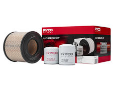 RYCO SERVICE KIT - RSK5, , scaau_hi-res