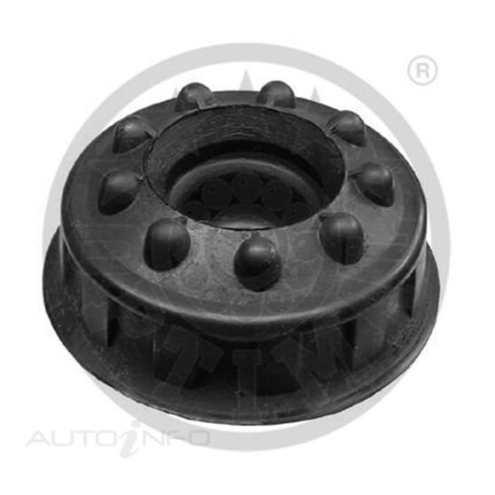 SUSPENSION STRUT SUPPORT BEARING F8-3010, , scaau_hi-res