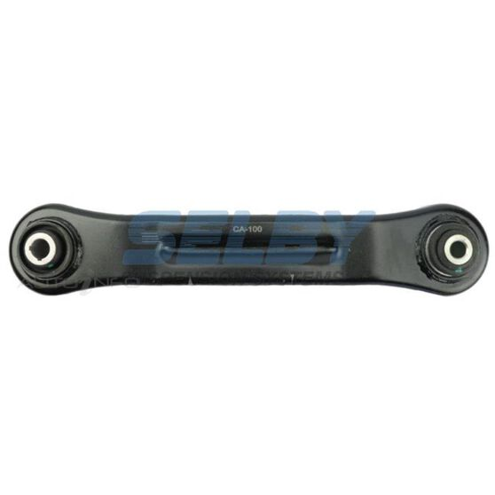 BA-BF REAR LOWER CONTROL ARM (295MM), , scaau_hi-res