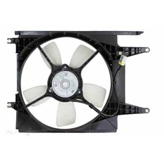 FAN ASSY HOLDEN COMMODORE, , scaau_hi-res