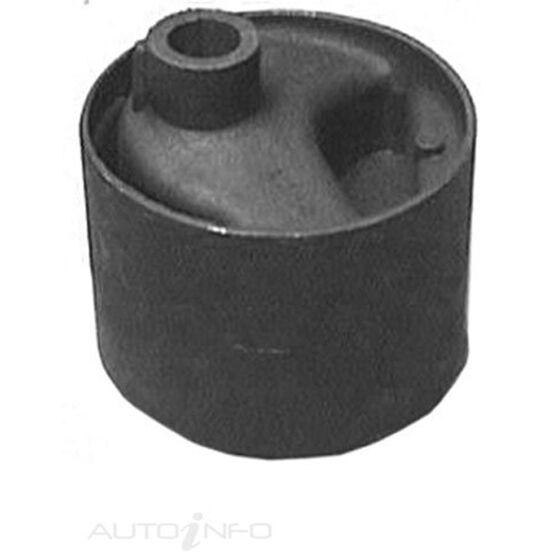 Insert - Tyt Corolla Rh   Id12.3,Od67.4,Th80,Oh48 (all Mm), , scaau_hi-res