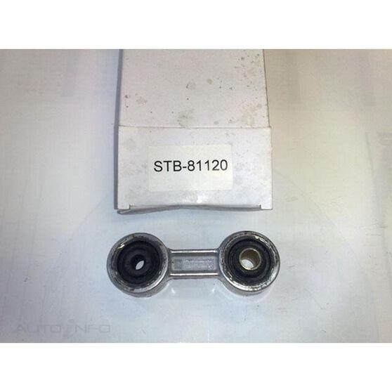 BMW 90-99 E30/32/34/36 REAR SHORT 94MM, , scaau_hi-res