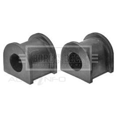 MITSUBISHI GRANDIS NA 04- A-ROLL BAR BUSH KIT, , scaau_hi-res