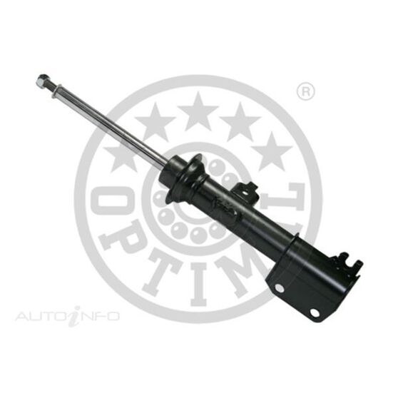 SHOCK ABSORBER A-3148G, , scaau_hi-res