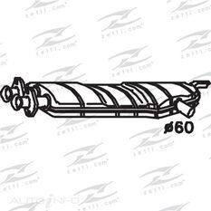 BM 520I E34 M50 C/M, , scaau_hi-res
