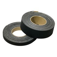 BS ANTI-SLIP FILM 25MM X 3M ROLL, , scaau_hi-res
