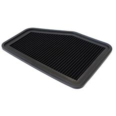 PANEL FILTER VE - VF COMMODORE, , scaau_hi-res