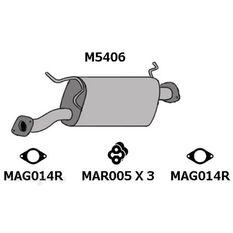 MAZDA E2000 OCT 99