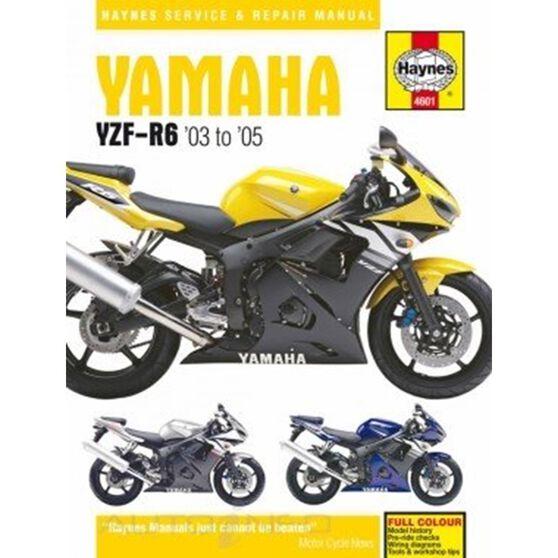 YAMAHA YZF-R6 (03 - 05), , scaau_hi-res