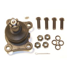 BALL JOINT - LOWER RS/LS 4/89>, , scaau_hi-res