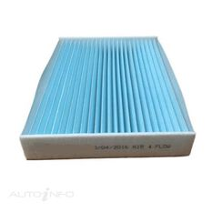 CABIN FILTER RCA329P NISSAN  NISSAN, , scaau_hi-res