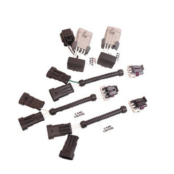 LS2 WIRING HARNESS FOR MSD6012, , scaau_hi-res