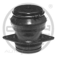 ENGINE MOUNTING F8-4017, , scaau_hi-res