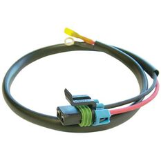 WIRING LOOM SUIT SPEF3634 FAN HARNESS