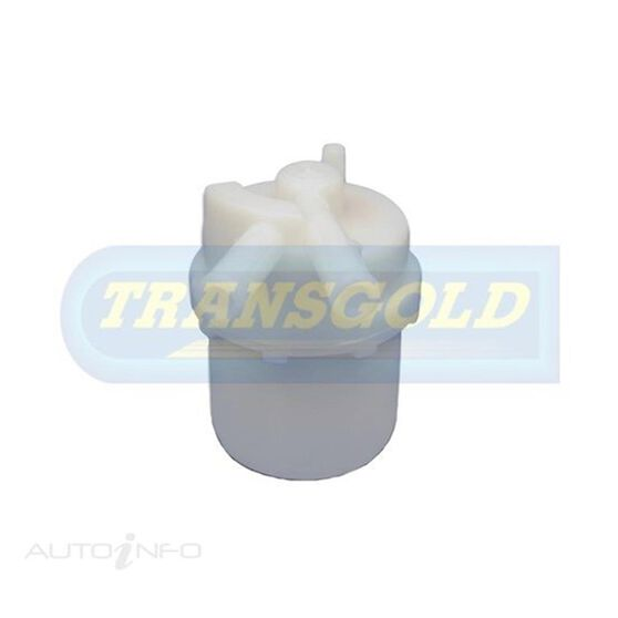 (Z434) FORD LASER 90-95/MAZDA 323 89-95, , scaau_hi-res