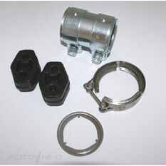 FITTING KIT FOR DPF071, , scaau_hi-res