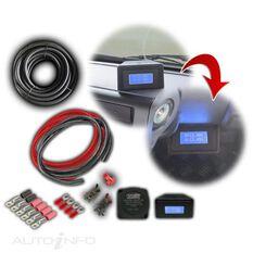 Dual Battery Components, , scaau_hi-res