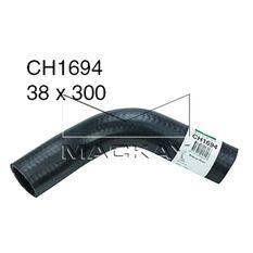 RADIATOR LOWER HOSE  - NISSAN PATROL GQ - 4.2L I6  PETROL - MANUAL & AUTO, , scaau_hi-res