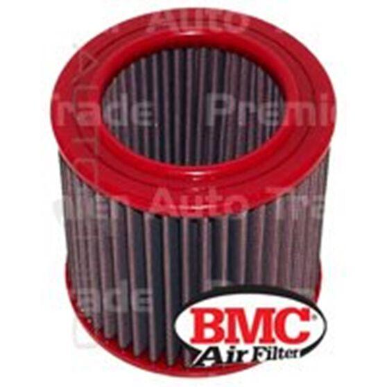 BMC AIR FILTER 90x140x142 NISSAN PATROL GU, , scaau_hi-res