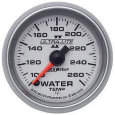 2-1/16 WATER TEMP, 100- 260`F, , scaau_hi-res