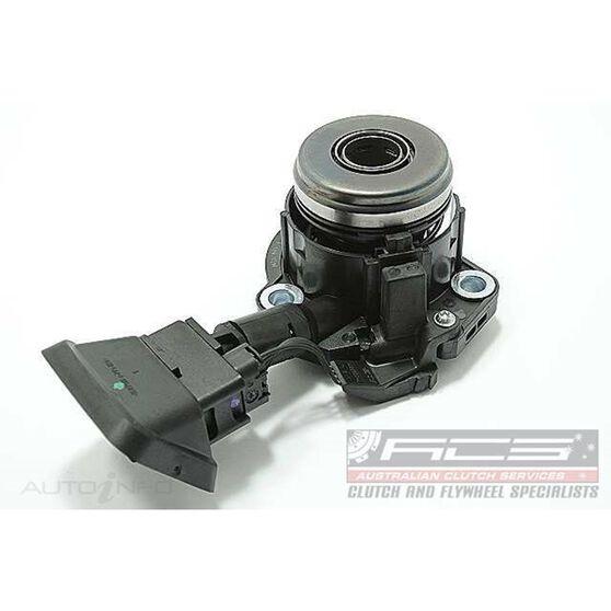 CONC S/CYL  CITROEN 24.0mm, , scaau_hi-res