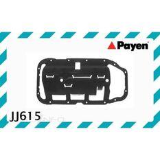 PAYEN OIL PAN GASKET HOLDEN, , scaau_hi-res