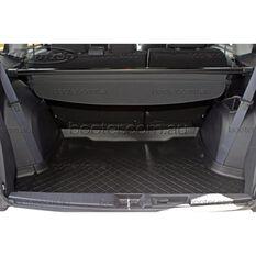 AST AUTO CARGO / BOOT LINER - SUITS MITSUBISHI OUTLANDER 10/06 - 10/12, 5 DOOR WAGON - 3012, , scaau_hi-res