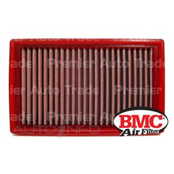 BMC AIR FILTER PORSCHE 911-997 GT2 (KIT), , scaau_hi-res