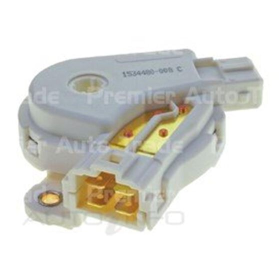 NEUTRAL SAFETY SWITCH (WHITE), , scaau_hi-res