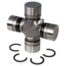 CBC UNIVERSAL JOINT, , scaau_hi-res