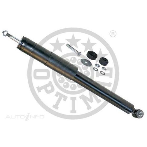 SHOCK ABSORBER A-1314G, , scaau_hi-res