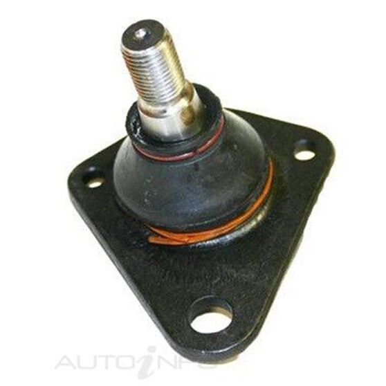 AS RENAULT UPPER BALL JOINT, , scaau_hi-res