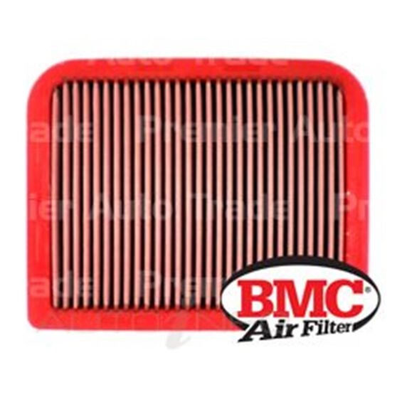 BMC AIR FILTER FORD FG FALCON 6CYL / V8, , scaau_hi-res