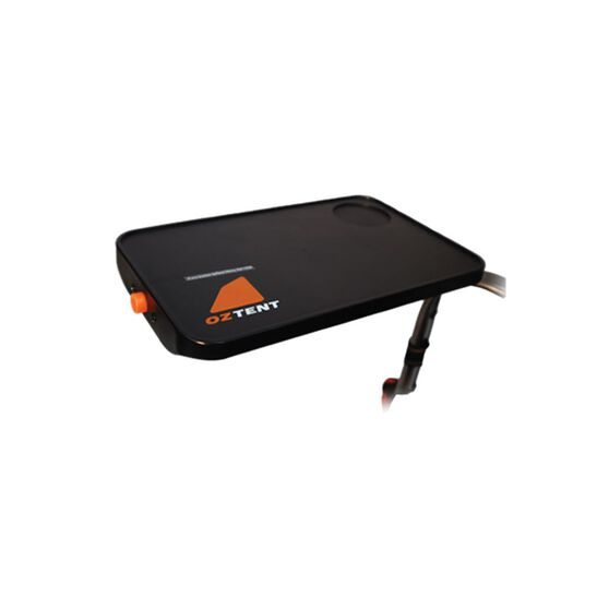 Oztent Side Table, , scaau_hi-res