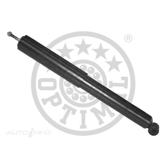 SHOCK ABSORBER A-68719G, , scaau_hi-res
