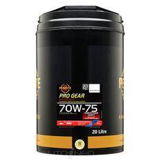 1 X PRO GEAR 70W-75 20L, , scaau_hi-res