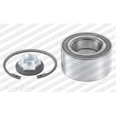 CBC WHEEL KIT & HUB UNIT, , scaau_hi-res