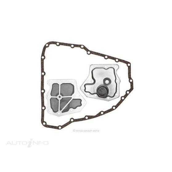 RYCO TRANSMISSION KIT - RTK284, , scaau_hi-res