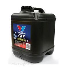 1 X ATF DEXRON VI 20L, , scaau_hi-res